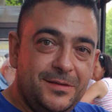 Vichenso from Torrejon de Ardoz | Man | 46 years old | Pisces