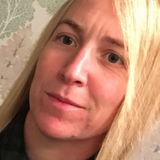 Sam from Milton Keynes   Woman   35 years old   Aries