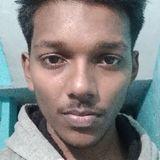 Vedotpanna from Cuttack   Man   20 years old   Virgo