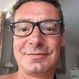 Mathias from Carpentras | Man | 46 years old | Capricorn