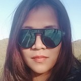 Naobi from Imphal | Woman | 30 years old | Capricorn