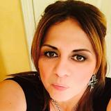 Single from Laredo | Woman | 51 years old | Gemini