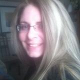 Karrie from Idaho Falls   Woman   36 years old   Aquarius