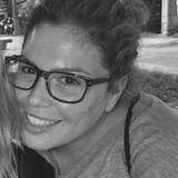 Saray from Castello de la Plana | Woman | 27 years old | Gemini