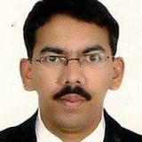 Abdul from Kishanganj   Man   40 years old   Capricorn
