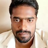Mohan from Kanakapura | Man | 27 years old | Gemini