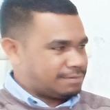 Vidy from Kupang   Man   28 years old   Virgo