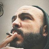 Tito from Velez-Malaga | Man | 35 years old | Sagittarius