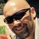 Bigjohnstud from Levittown | Man | 38 years old | Virgo