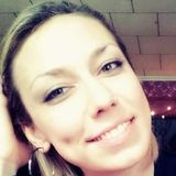 Shawna from Ames | Woman | 23 years old | Gemini