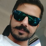 Ammy from Dhuri | Man | 25 years old | Libra
