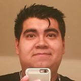 Carlitos from El Monte | Man | 26 years old | Libra
