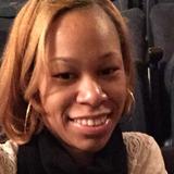 Dee from Union | Woman | 33 years old | Sagittarius