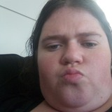 Georgieloftrc from Tauranga | Woman | 26 years old | Pisces