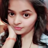 Pinki from Allahabad | Woman | 22 years old | Leo