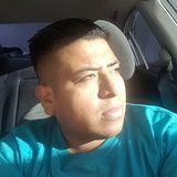 Javi from Santa Barbara   Man   34 years old   Aquarius