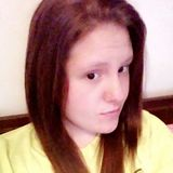 Ruthiemonse from Crosby   Woman   25 years old   Libra