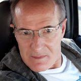 Dearden from Barcelona | Man | 57 years old | Scorpio