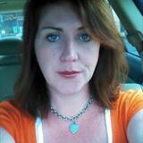 Candace from Warren | Woman | 39 years old | Gemini
