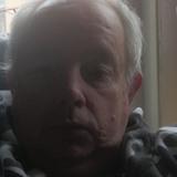 Mrping19B from Ramsgate   Man   60 years old   Virgo