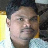 Gulab from Pune   Man   28 years old   Scorpio