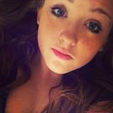 Jordina from Highland Village | Woman | 23 years old | Leo