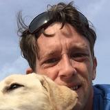 Nicknock from Truro | Man | 36 years old | Capricorn