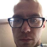 Donzo from Ballynahinch | Man | 30 years old | Libra