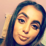 Indianprincess from Berkeley   Woman   24 years old   Capricorn