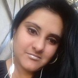 Jessicamedin7G from Jacksonville | Woman | 36 years old | Capricorn