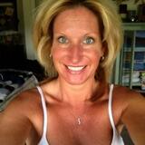 Destinee from Barrington | Woman | 46 years old | Virgo