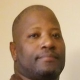 Rickd from Shreveport   Man   49 years old   Aries