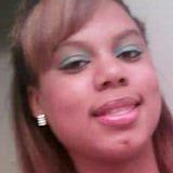 Jaybrina from La Quinta | Woman | 27 years old | Aquarius