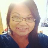Filipinagal from Madison   Woman   30 years old   Scorpio