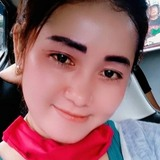 Monick from Pekanbaru | Woman | 30 years old | Leo