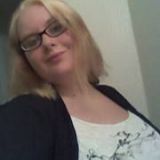Stephanie from North Highlands | Woman | 32 years old | Gemini