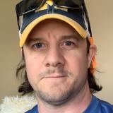 Trogershs from Lansing   Man   35 years old   Aries