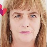 Maud from Soissons | Woman | 57 years old | Virgo