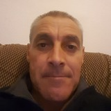 Hervé from Limoges | Man | 48 years old | Aries