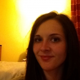 Em from Dartford   Woman   33 years old   Libra