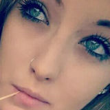 Steph from Cartersville | Woman | 22 years old | Gemini