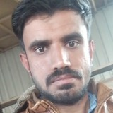 Iku from Bhuj | Man | 25 years old | Capricorn