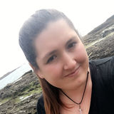 Estie from Irvine | Woman | 29 years old | Cancer