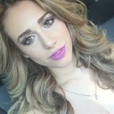 Maxsaenzg from Laredo | Woman | 27 years old | Virgo
