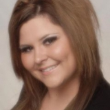 Samantha from Yorba Linda | Woman | 31 years old | Sagittarius