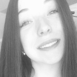 Sexymaggy from Gatineau | Woman | 25 years old | Scorpio