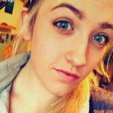 Hollykitch from Gosport | Woman | 22 years old | Capricorn
