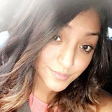 Pocahontas from Fairfield | Woman | 22 years old | Cancer