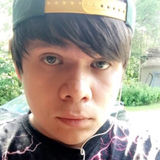 Stonerking from Red Lake | Man | 22 years old | Virgo