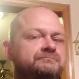Joe from Cowgill   Man   40 years old   Sagittarius